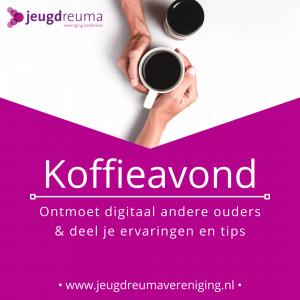 Koffieavond